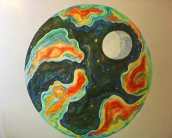 bedroomcircle